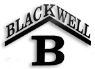 Blackwell Enterprises Inc.